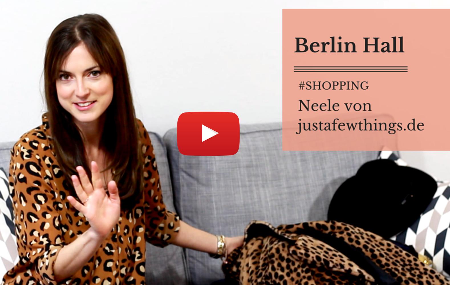 Blog Freiburg Mode Fashion Beauty
