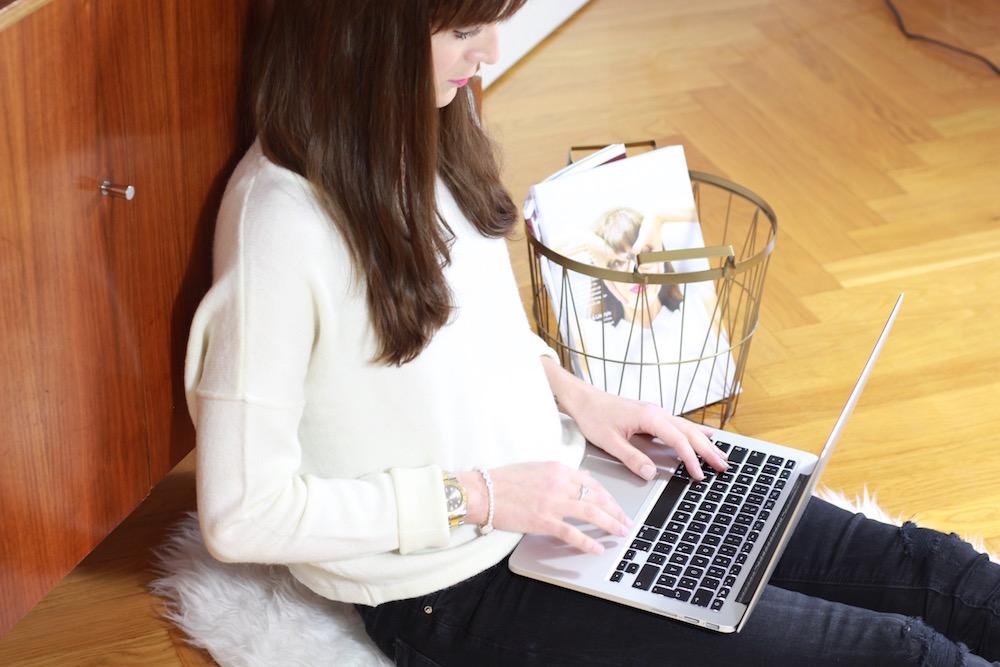 Lieblingsblogs-Fashion-Blogs-Mode-viviannadoesmakeup-LillyPebbles-garancedore-Neele