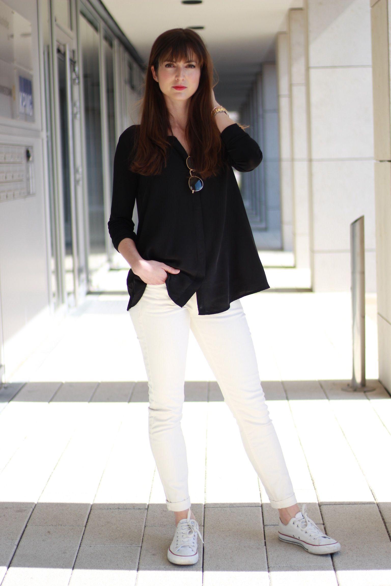 Maßangefertigte-Jeans-Selfnation-Maßjeans-Fashion-Blog-Freiburg-Trends-2016