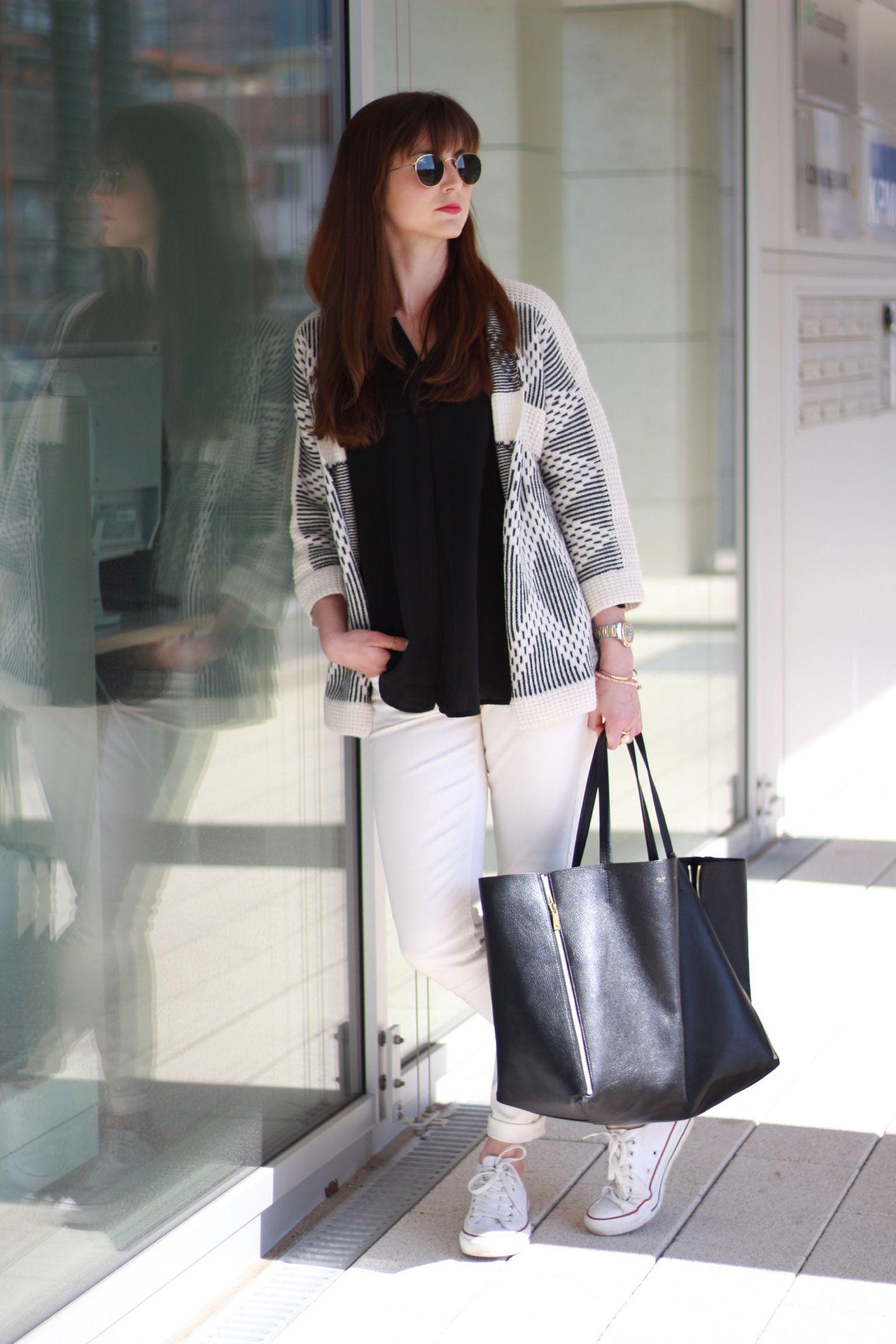 Selfnation-Maßjeans-maßgeschneidert-Jeans-Outfit-Fashion-Blog