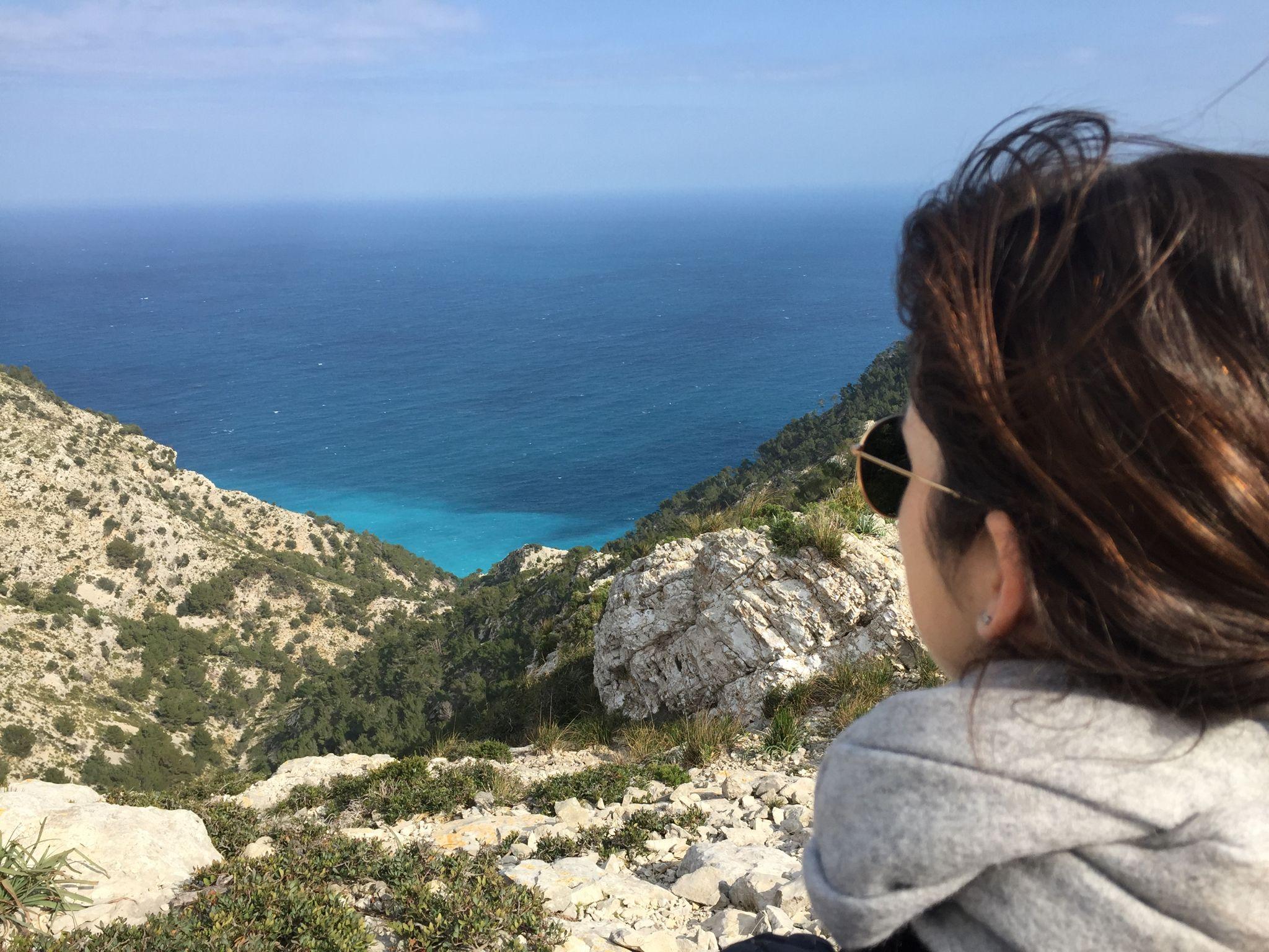Mallorca Kurztrip mit Wanderungen und Sightseeing