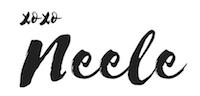 Modeblog-deutsche-Fashionblogger-Blogger-