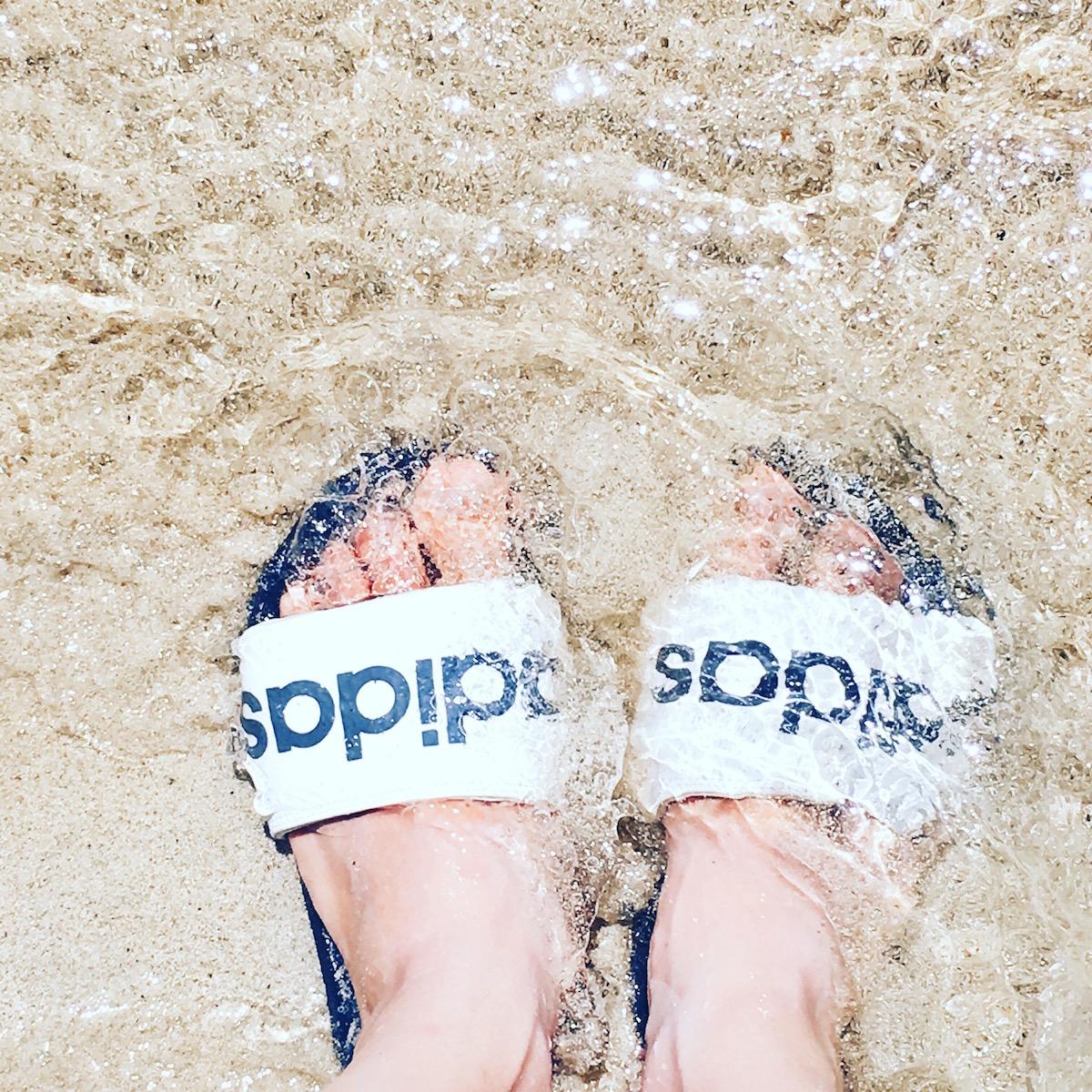 Die 10 besten Tipps für den Sommer im Büro