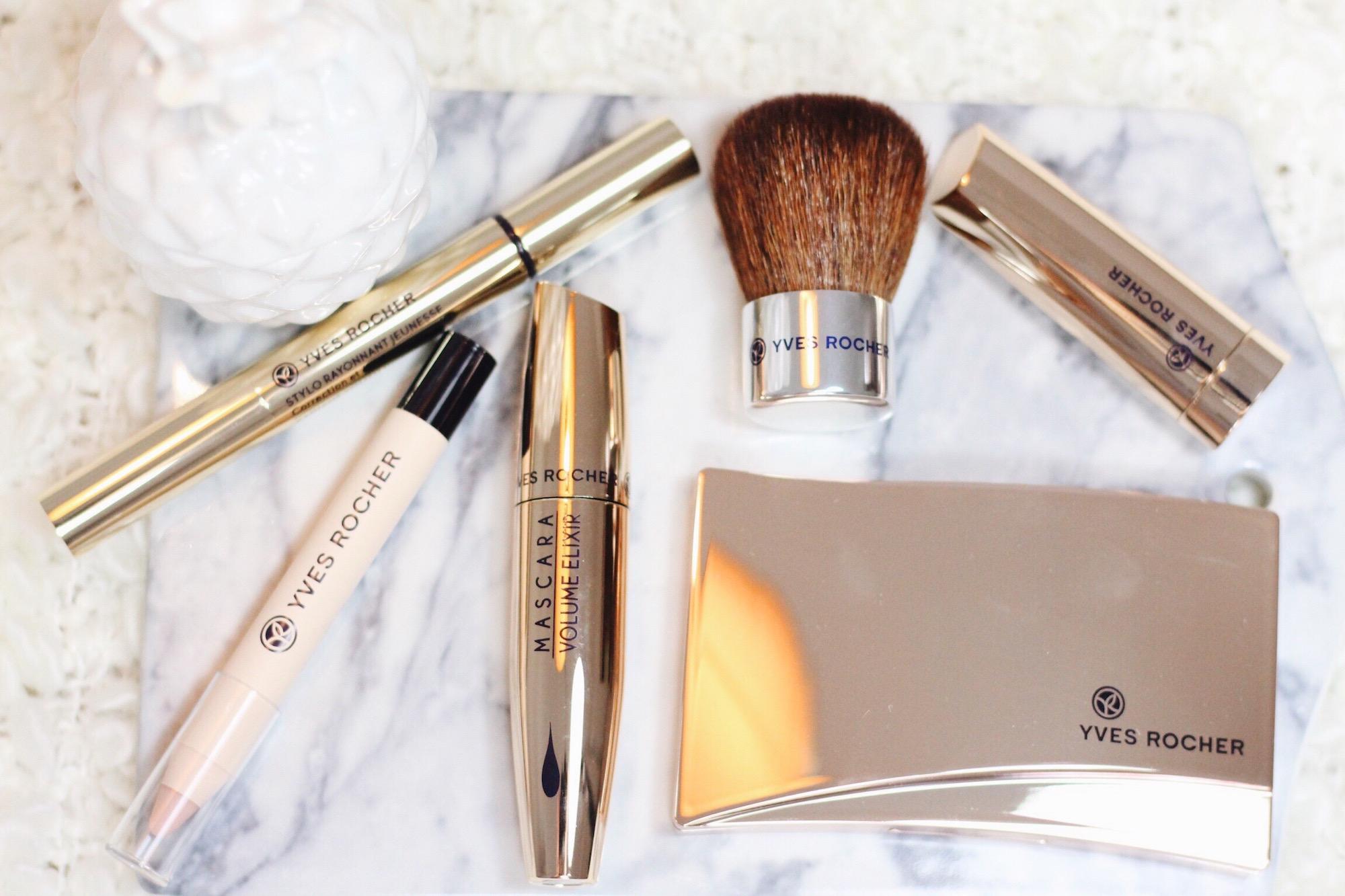 Yves-Roher-Kosmetik-naturnah-Lippenstift-Puder-Concealer-Volume-Elixier-Beautyblog-Modeblog-Test-Primer